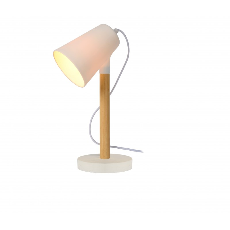 Galda lampa BRYTON