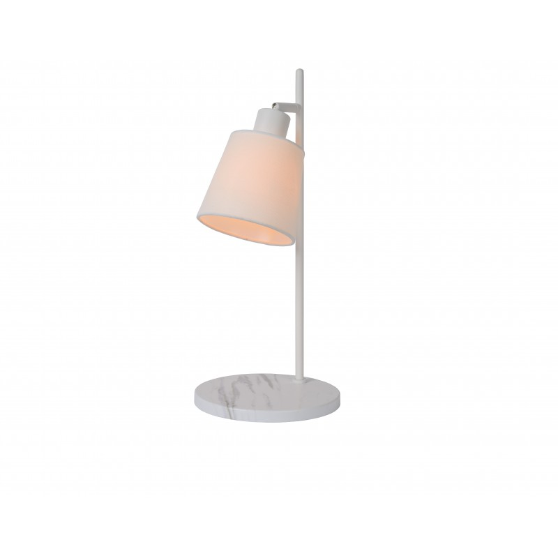 Galda lampa PIPPA