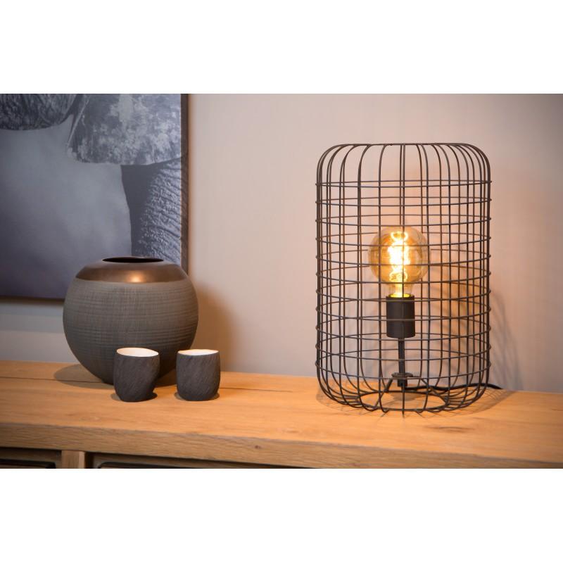 Table lamp ESMEE