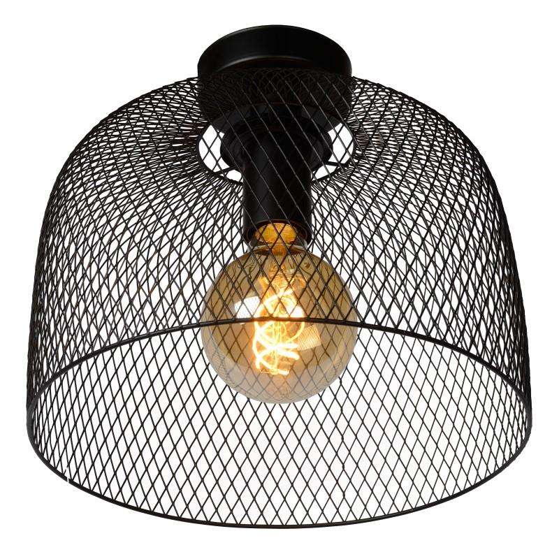 Griestu lampa MESH
