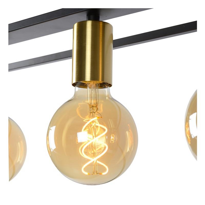 Pendant lamp RUBEN
