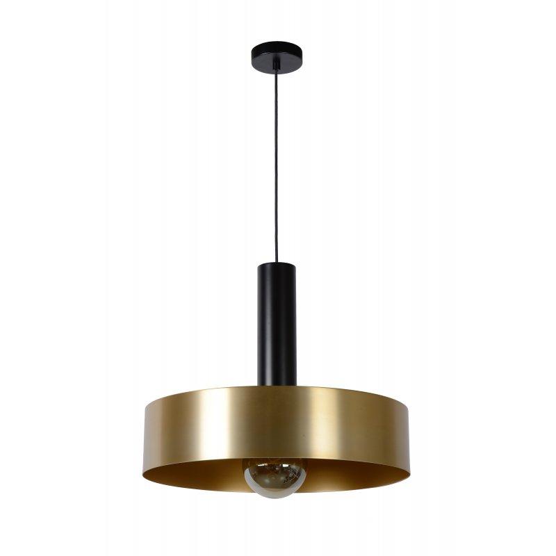 Pendant lamp GIADA Ø 50 cm