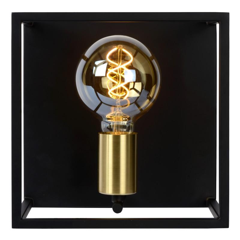 Wall lamp RUBEN