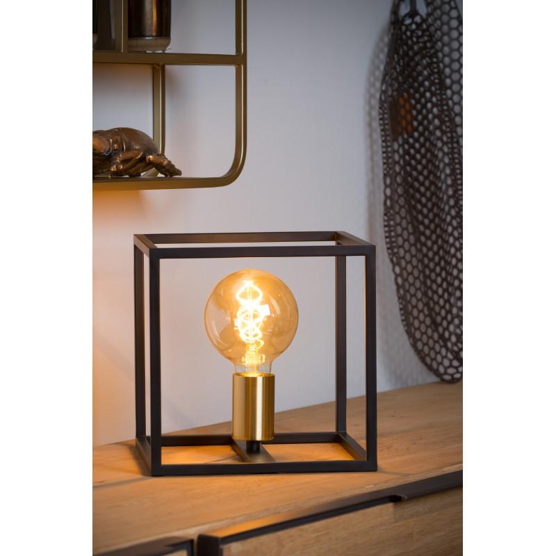 Galda lampa RUBEN