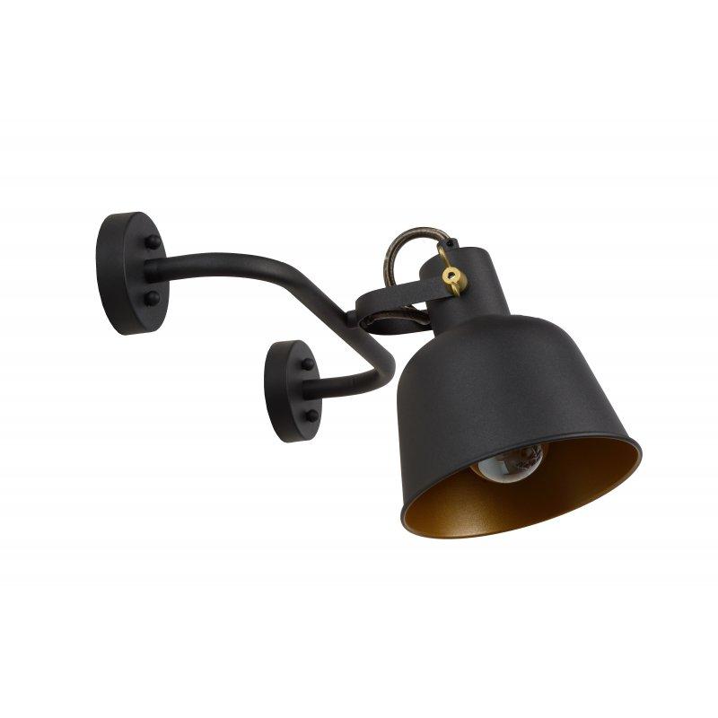 Wall lamp PIA