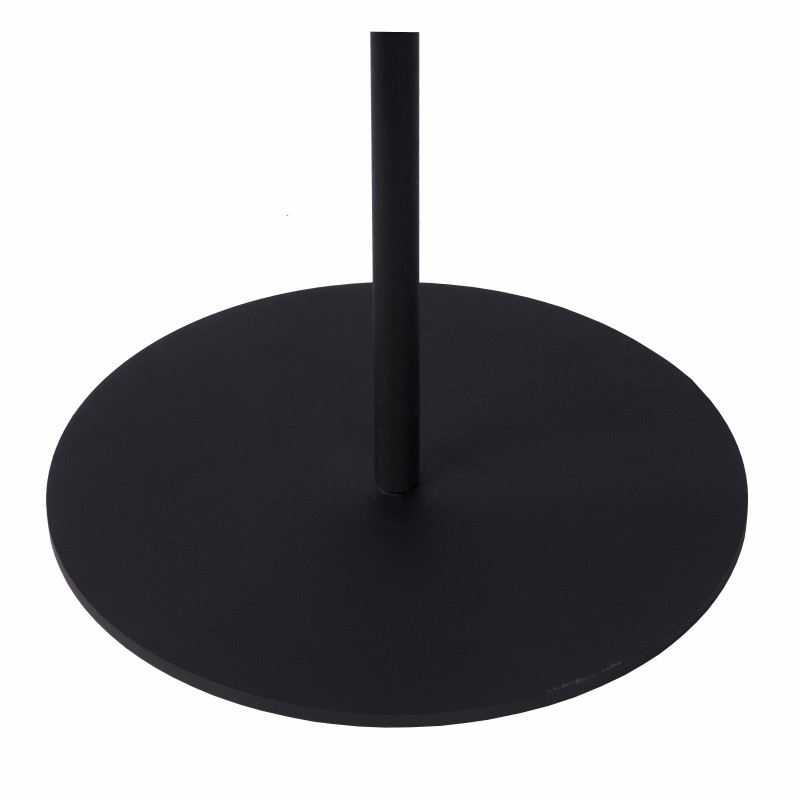 Table lamp PIA