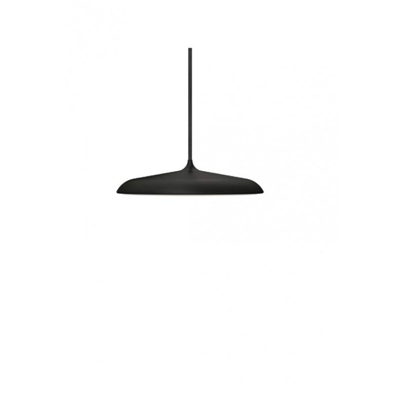 Pendant lamp SK-2850-250 B