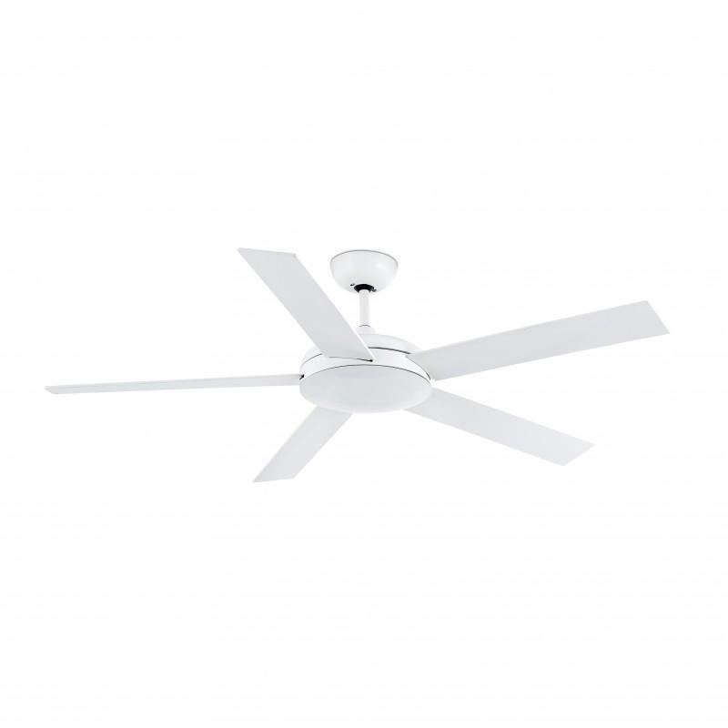 Fan NOVA