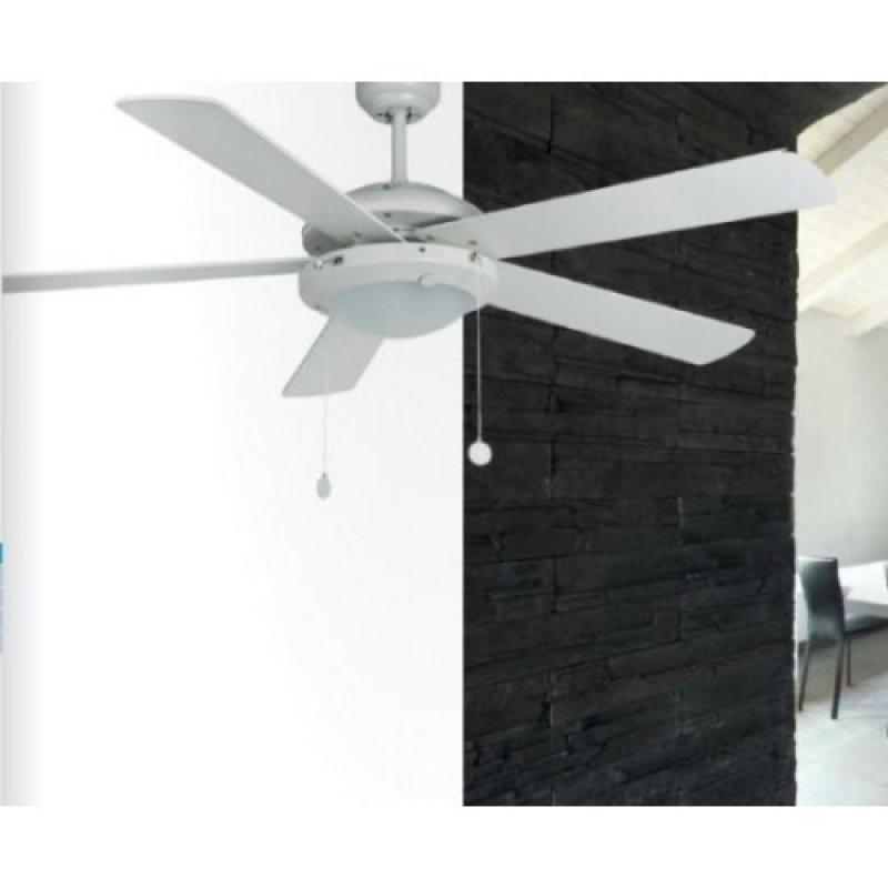 Ventilators MANILA