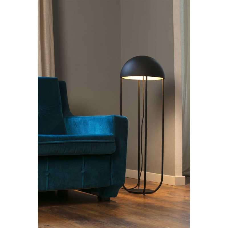 Floor lamp JELLYFISH LED
