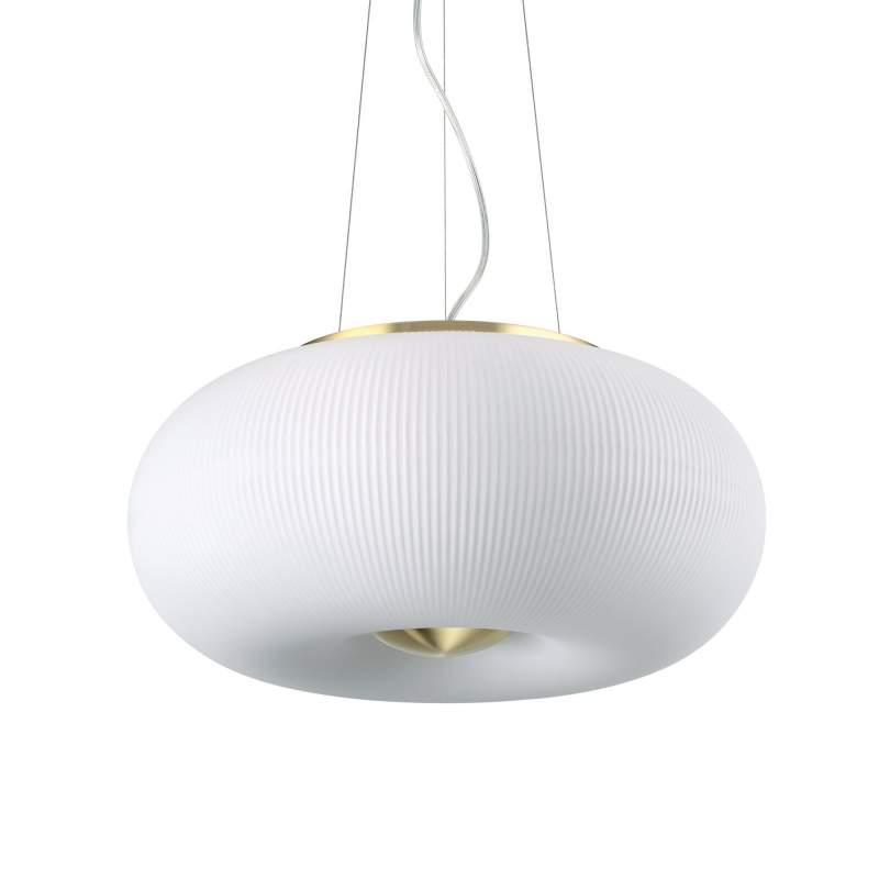 Piekaramā lampa ARIZONA Ø 52 cm