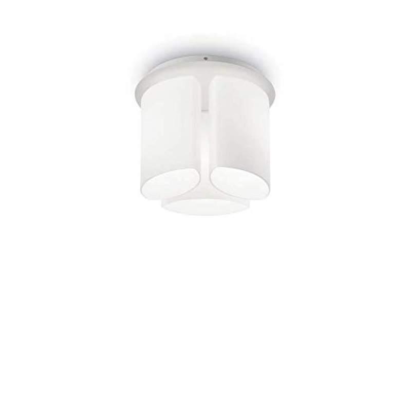 Griestu lampa ALMOND Ø 40 cm