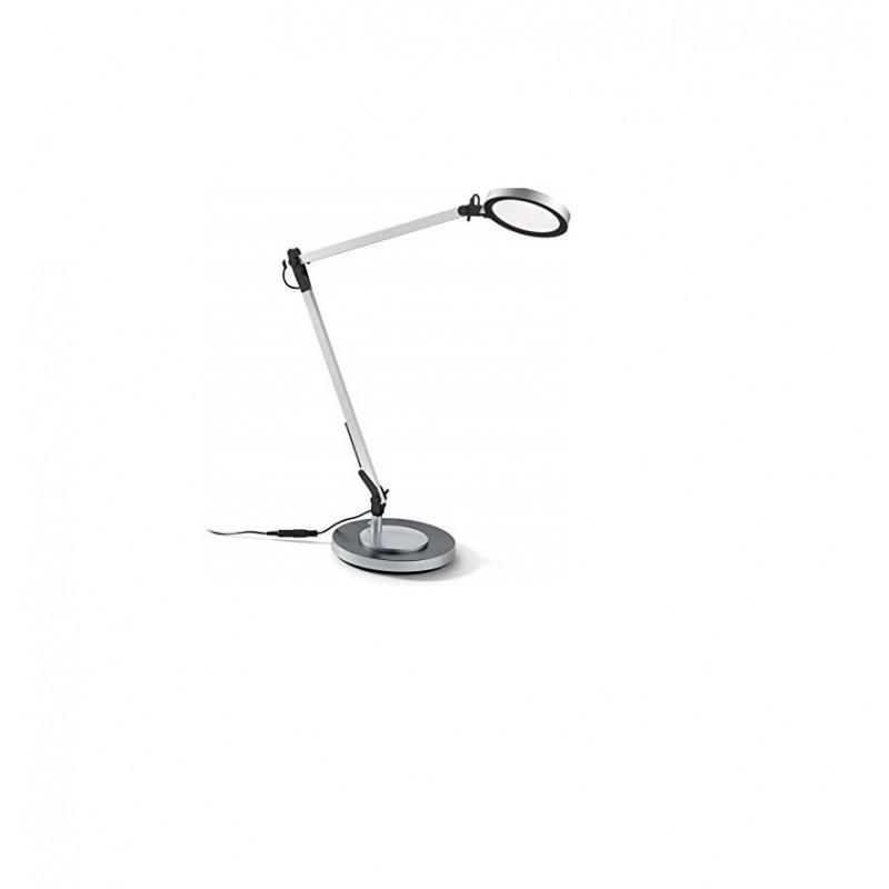 Galda lampa FUTURA