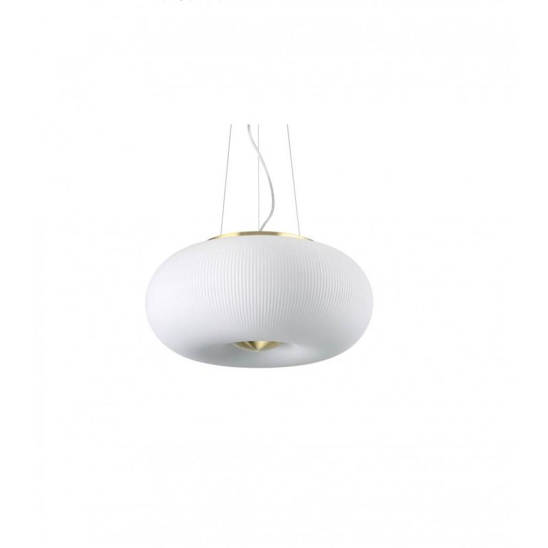 Piekaramā lampa ARIZONA Ø 40 cm