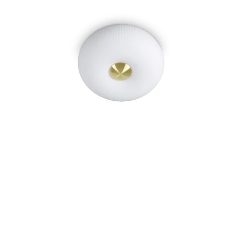 Griestu lampa ARIZONA Ø 30 cm