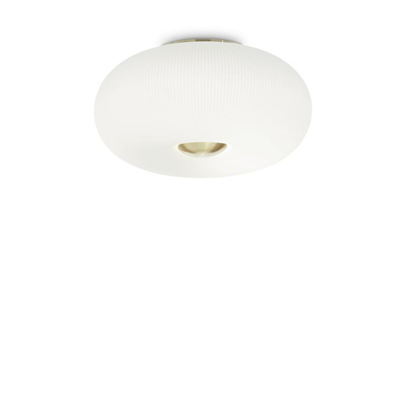 Griestu lampa ARIZONA Ø 40 cm