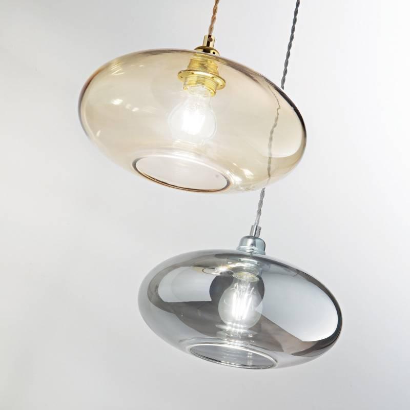 Piekaramā lampa BLOB