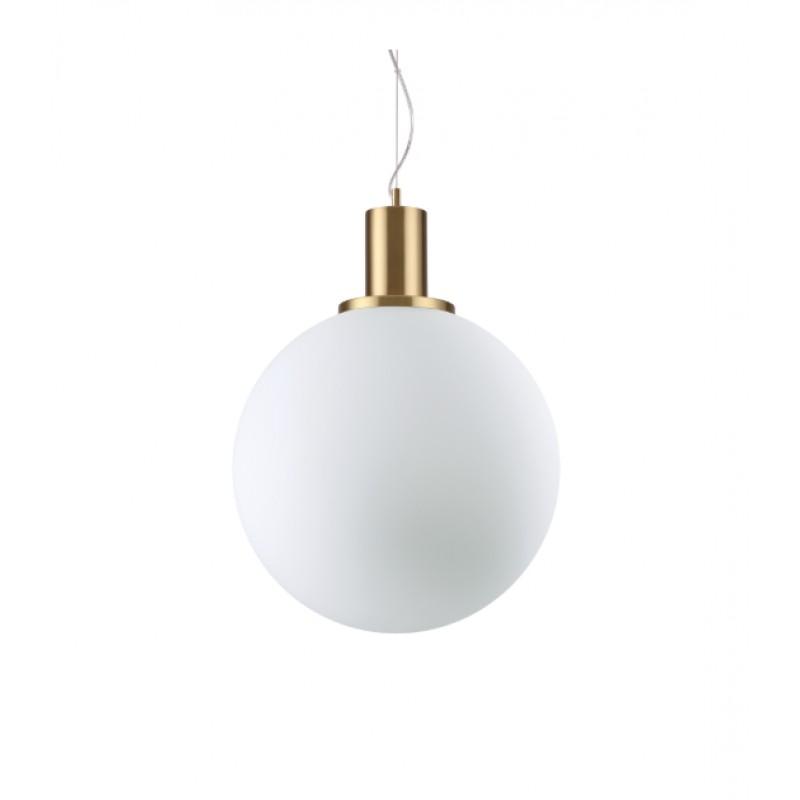 Piekaramā lampa LOKO