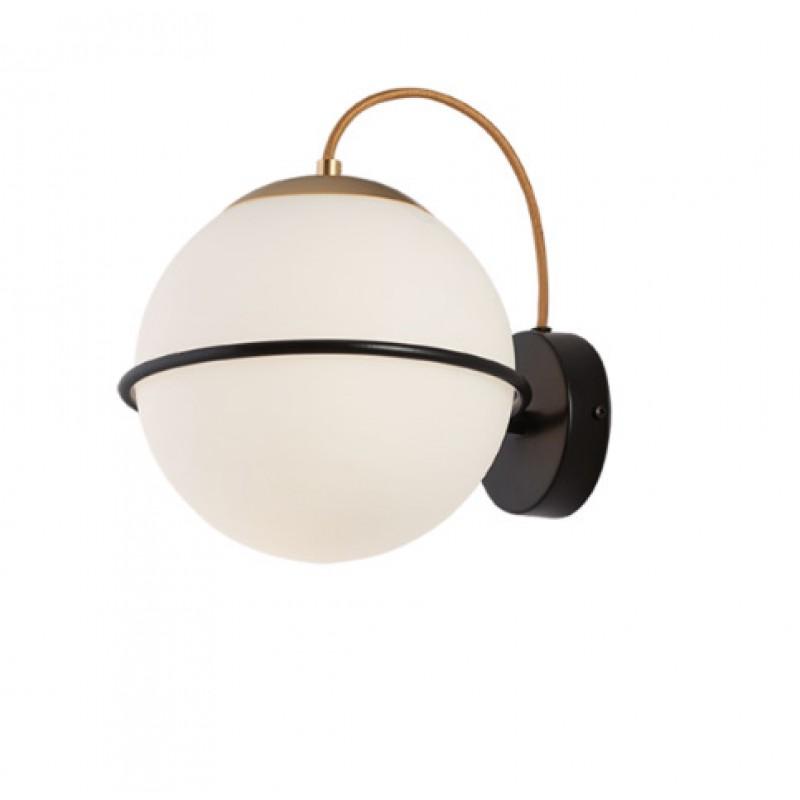 Wall lamp FERERO