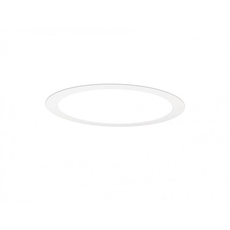Iebūvējama lampa DISC Ø 22,5 cm