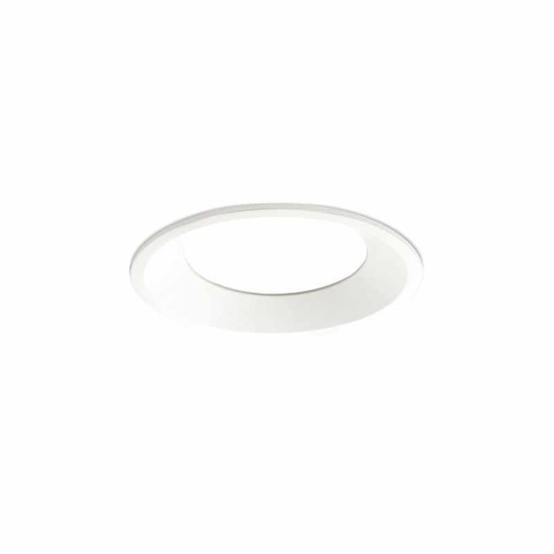 Downlight lamp MIRANDA Ø 12 cm