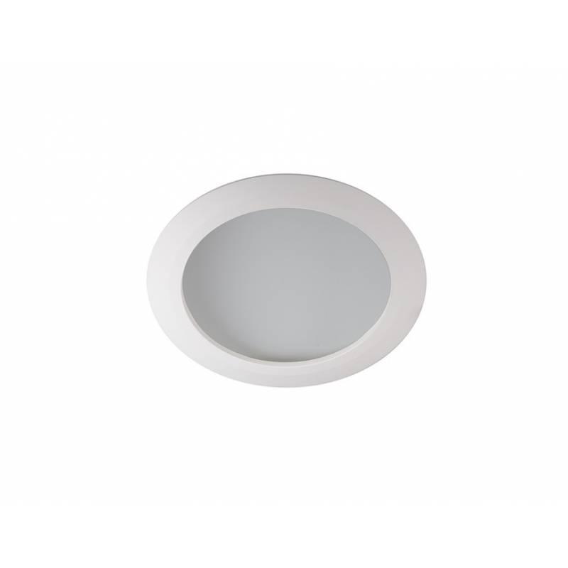Downlight lamp TINA ROUND Ø 10,5 cm