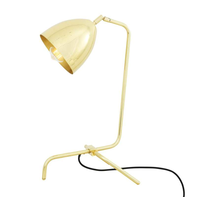 Table lamp KINSHASA