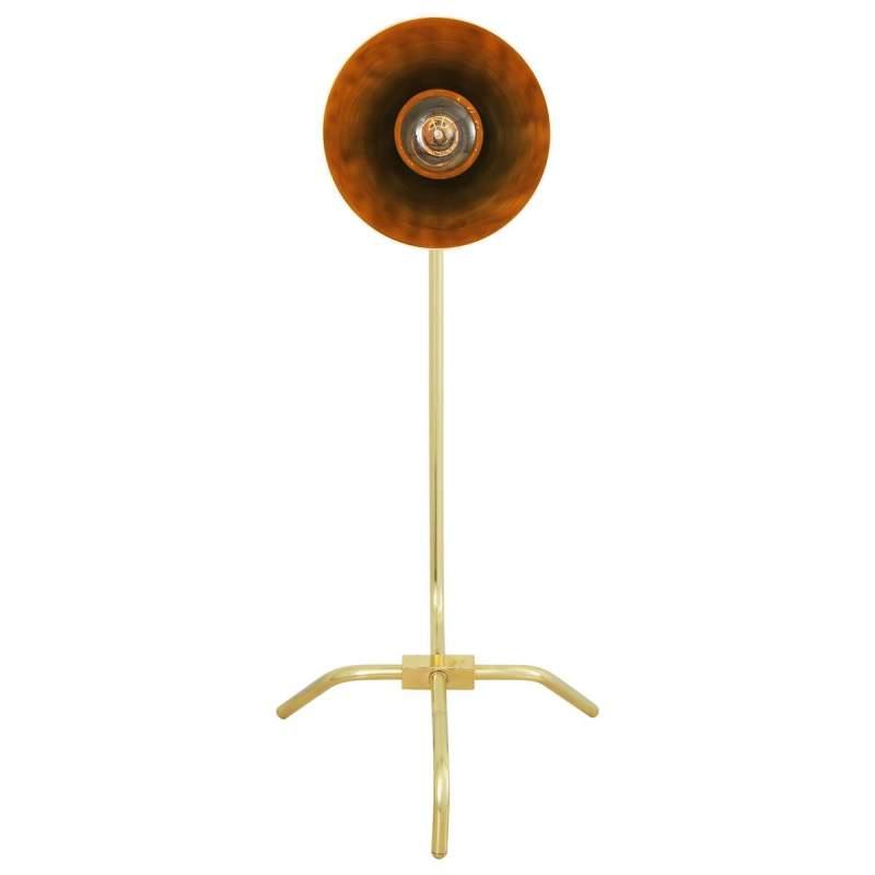 Table lamp KINSHASA
