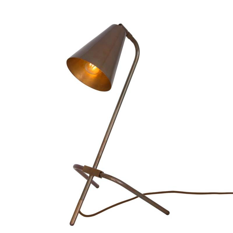 Table lamp ASTANA