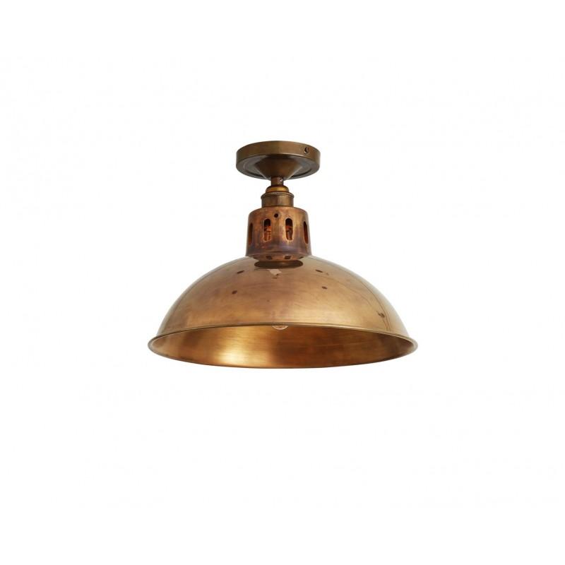 Ceiling lamp PARIS