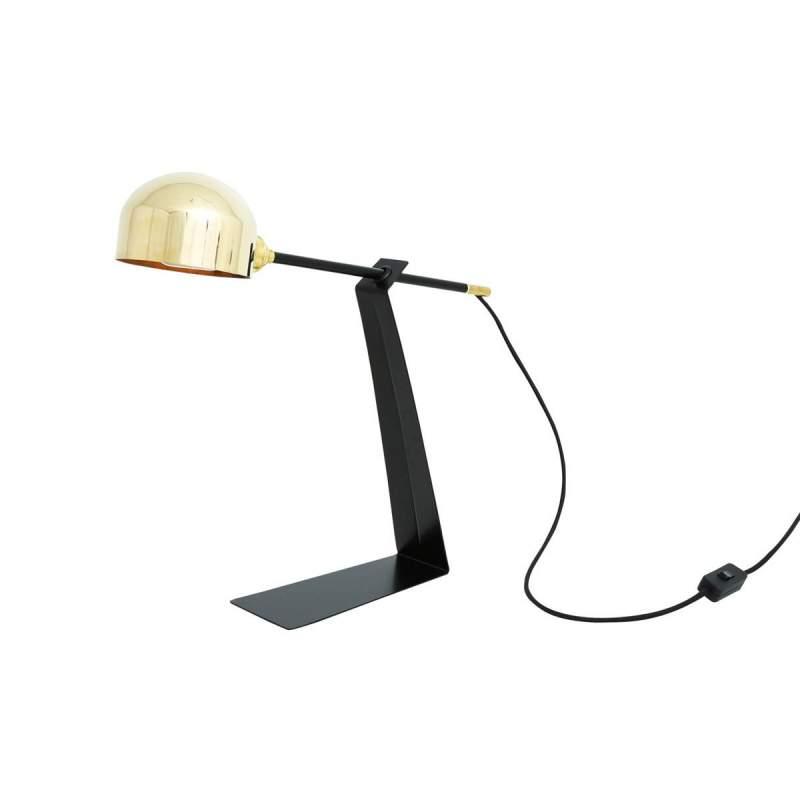Table lamp KINGSTON