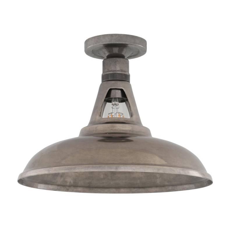 Ceiling lamp GENEVA