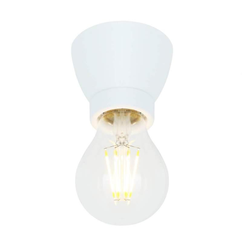 Ceiling lamp BALTIMORE CERAMIC