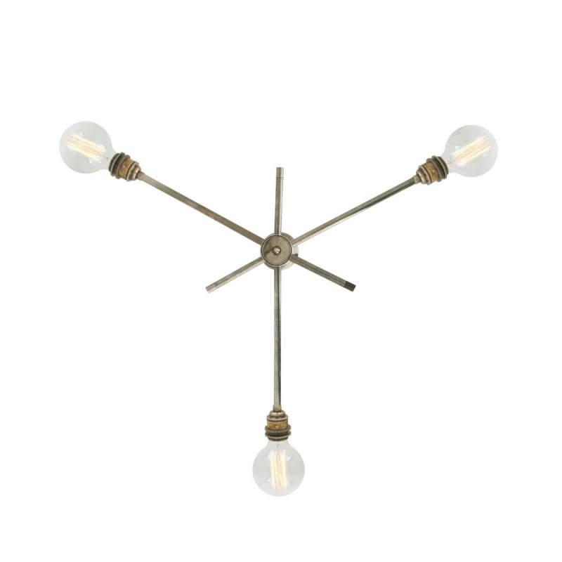 Ceiling lamp MOMBASA