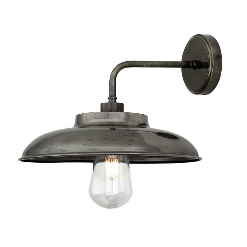 Wall lamp DARYA