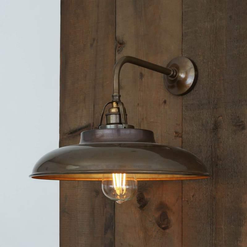 Wall lamp TELAL
