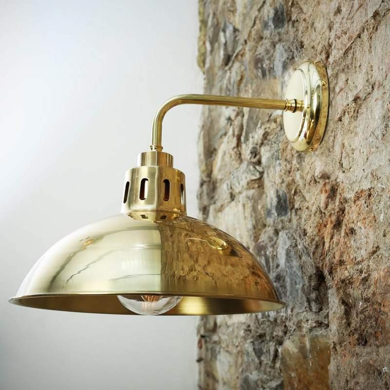 Wall lamp TALISE