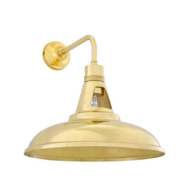 Wall lamp GENEVA