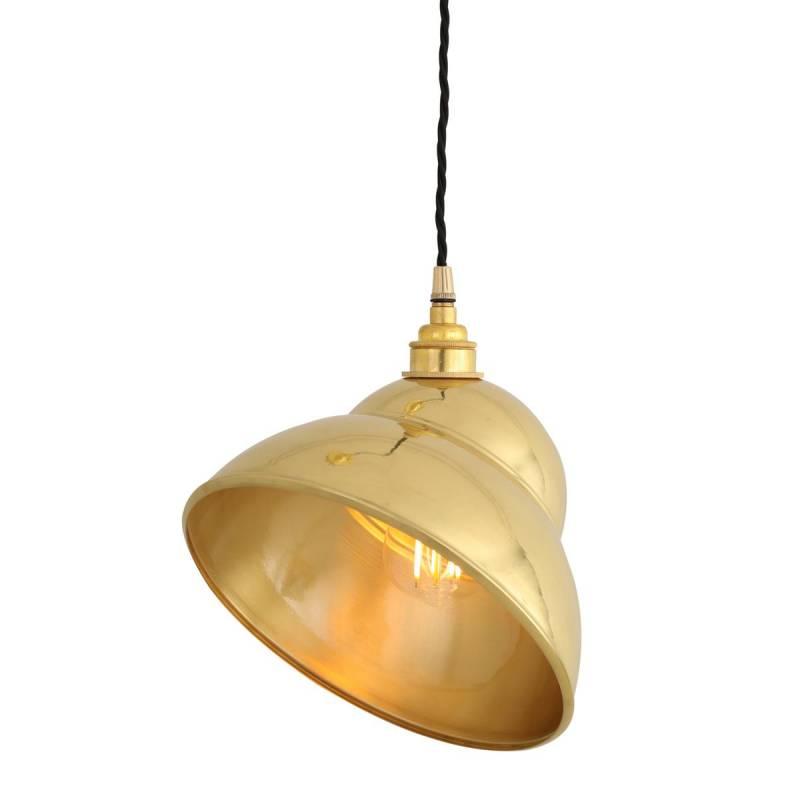 Pendant lamp LA PAZ