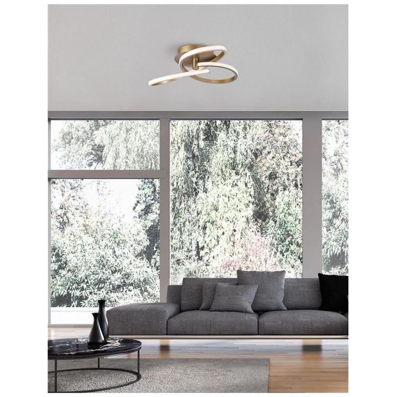 Ceiling lamp FUSION