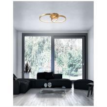 Ceiling lamp LEON