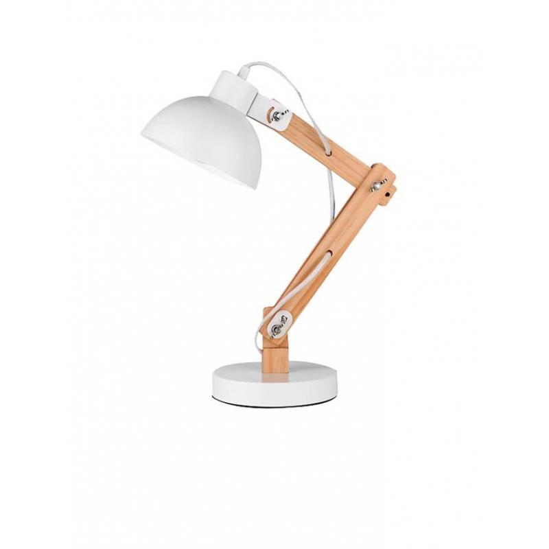 Table lamp LILA