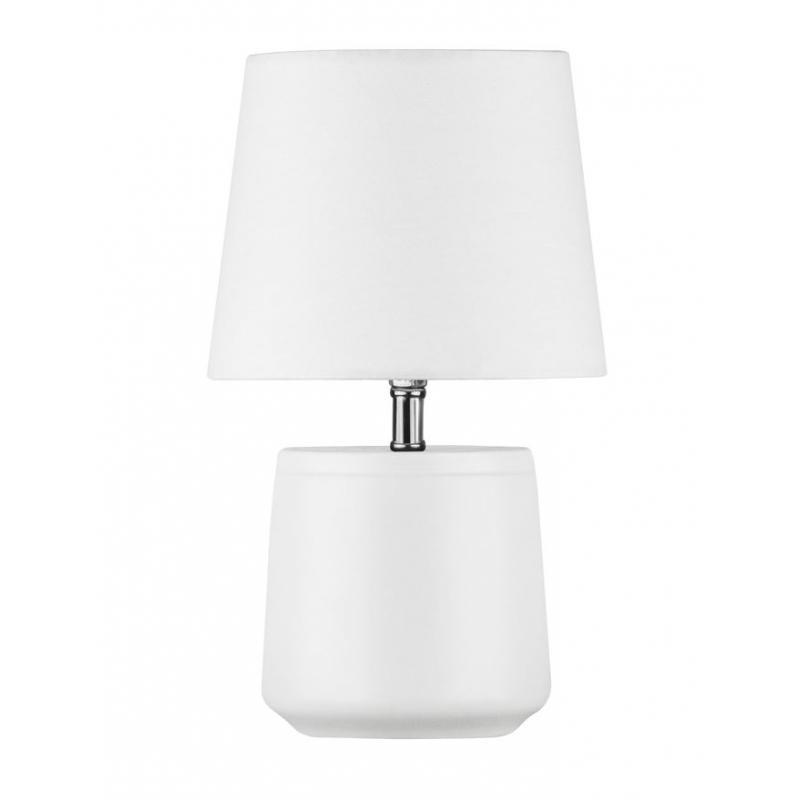 Table lamp ALICIA