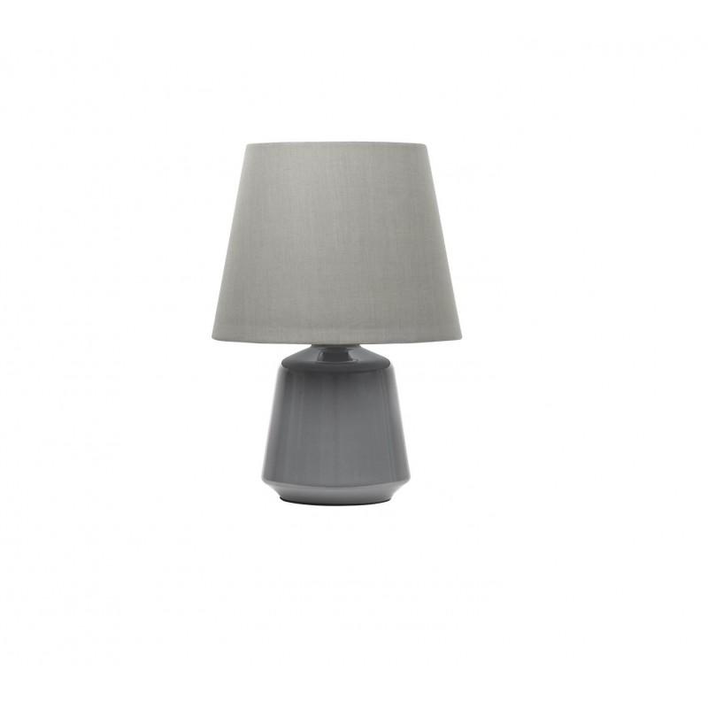 Table lamp ADA