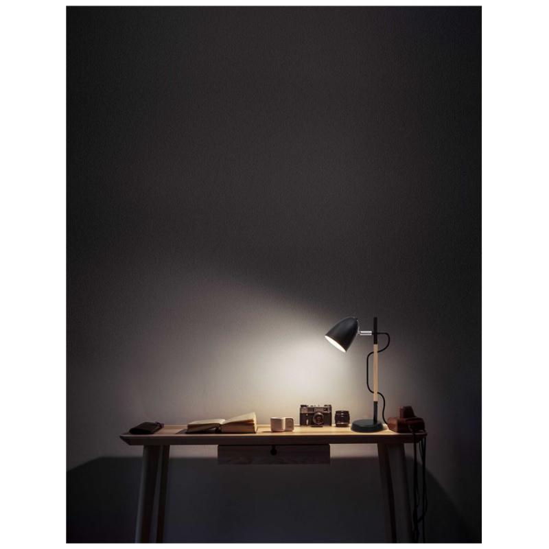 Table lamp ALINA