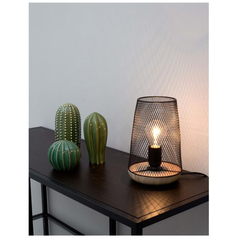 Table lamp MARCO