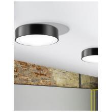 Потолочный светильник FINEZZA Ø 50 см