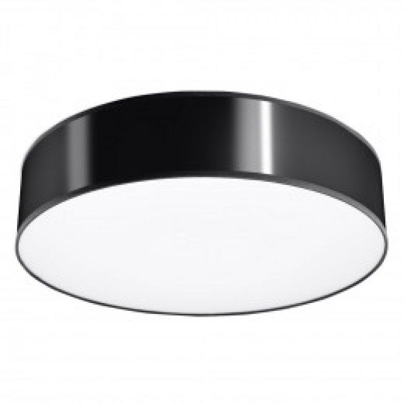 Ceiling lamp FINEZZA Ø 45 cm