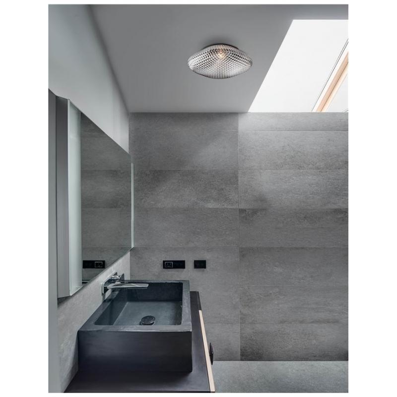Ceiling lamp SENS Ø 25 cm