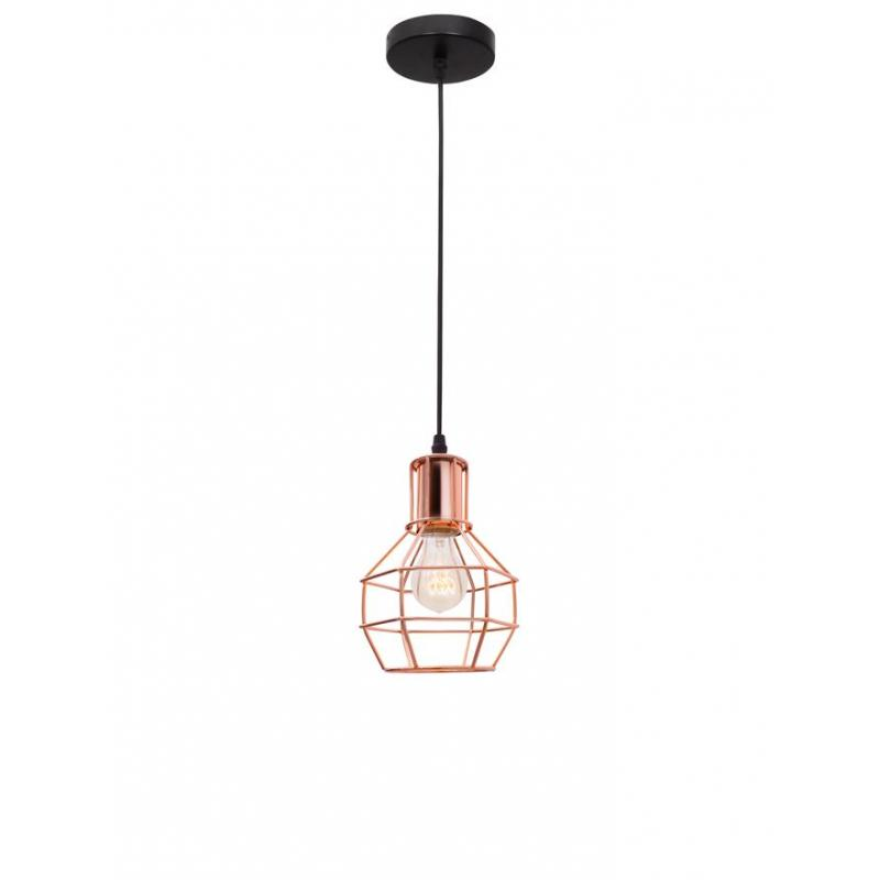 Pendant lamp ROBERTINO